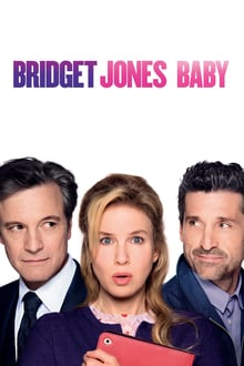 Bridget Jones's Baby series tv
