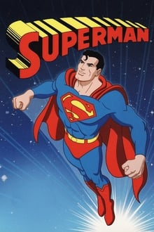 Superman series tv
