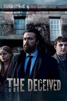 The Deceived saison 01 episode 01  streaming