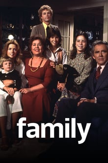Family series tv