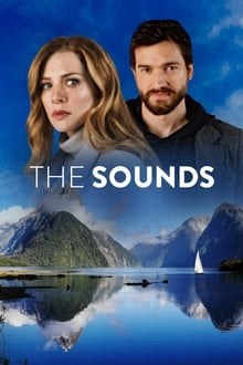 The Sounds saison 01 episode 01  streaming