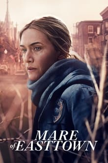 Mare of Easttown saison 01 episode 01  streaming