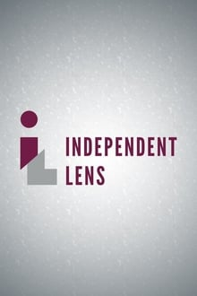 Independent Lens series tv