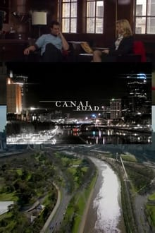 Canal Road series tv