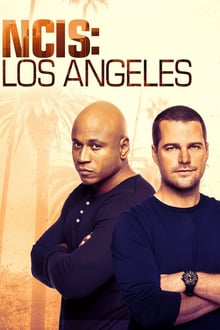 NCIS : Los Angeles saison 01 episode 01  streaming