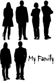 My Family series tv