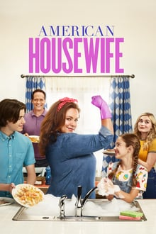 American Housewife saison 01 episode 01  streaming