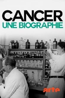 Cancer: The Emperor of All Maladies series tv