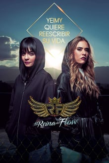 La Reina del Flow saison 01 episode 01  streaming