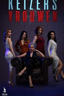 Women of the Night saison 01 episode 06  streaming