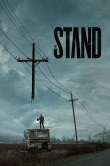 The Stand saison 01 episode 01  streaming